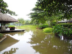 050 Ritz Reserve, Phulay Bay